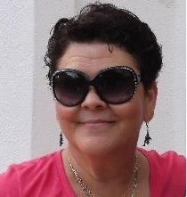 Barbara Napoles