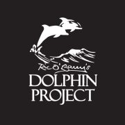 Dolphin Project Thanks but No Tanks Hoodie