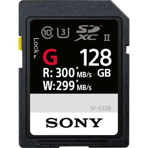 Sony SIM Card Donation
