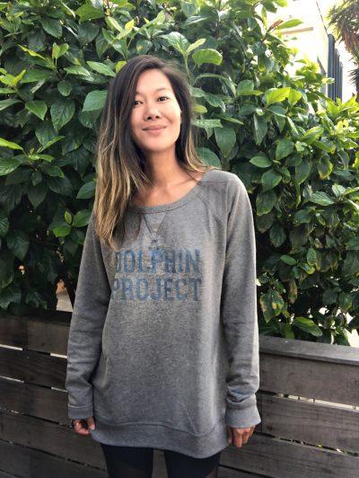 DP_Varisty Vintage Pullover