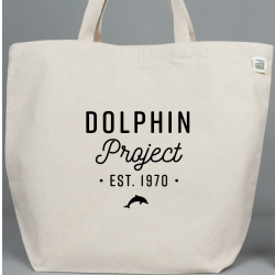 Dolphin Project EST 1970