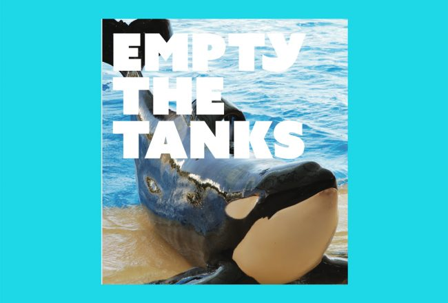 7th Annual Empty the Tanks - May 11, 2019