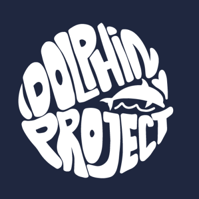 DP_DolphinShorts_graphic