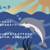 Japanpostcardcover